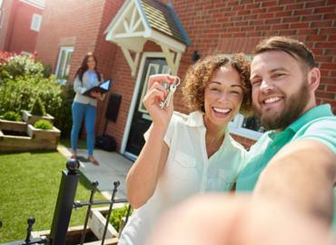 Home <span>Insurance</span>