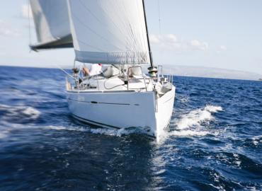Boat <span>Insurance</span>