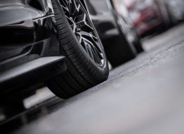 Car <span>Insurance</span>