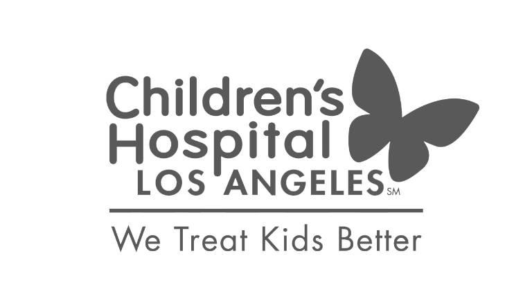 Children Hospital LA