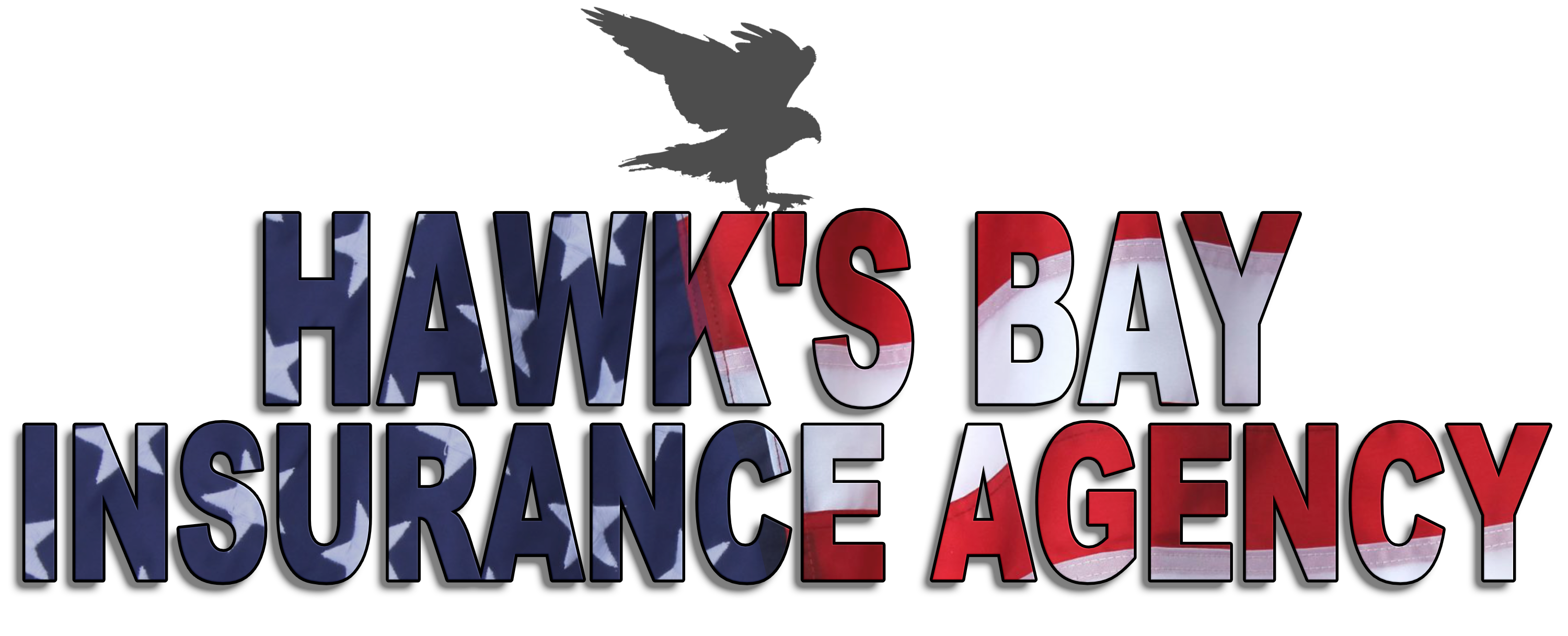 hawks-bay-insurance-agency