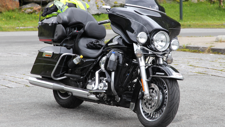 Motorcycle <span>Insurance</span>