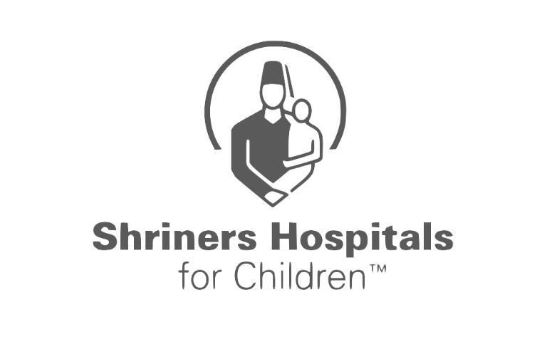Shriners Hospitals