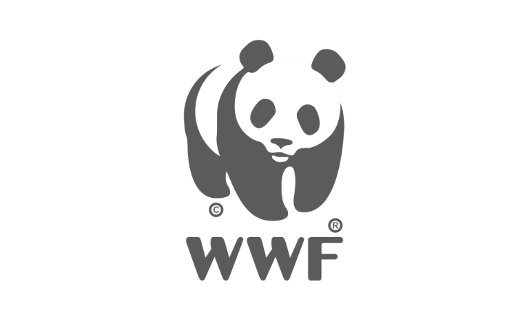World Wildlife Fund