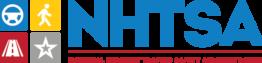 logo-NHTSA-property-1